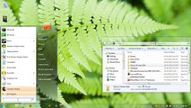 How to run OSX Snow Leopard 10.6 on Windows 7 (Works with XP, Vista as well)