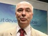 Marc Le Fur soutiens Nicolas Sarkozy