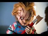 chucky pics (it will make you pee your pants)