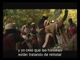 Vida de Buda (En inglés con subtítulos en español) 03