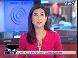 Anakpawis rep sues Mayor Bistek