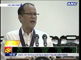 PNoy praises 2 hero cops, orders promotions