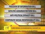 20130701 9 congress bills RgC