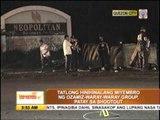 3 alleged Ozamis-Waray-Waray group members killed