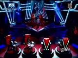 Lea Salonga to 'Voice PH' artist: You blew me away