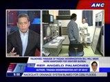 Congress fails to act on PAGASA modernization bill