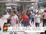 Pinoys wait on economic growth to turn into jobs