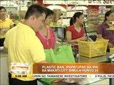 Makati plastic ban begins June 20