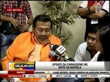 Erap sees vindication in mayoral win