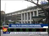 DOLE, DA promote agribusiness for OFWs