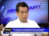 New LTFRB chair wants to modernize agency