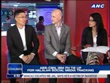 ABS-CBN, IBM PH partner for Halalan social media tracking