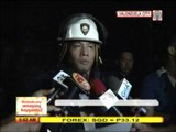 Fire razes Valenzuela candle factory