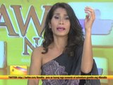 Pokwang spoofs Mommy Dionisia