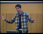 Matias G. de Stefano - Las Claves de After Tumti - 2010 Conferencia  11 (7).avi