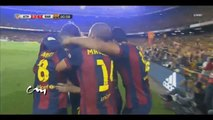 Lionel Messi Wonder Goal ~ Barcelona vs Athletic Bilbao 3-1 2015 FINAL -ABC Funny Prank and Fails all Amazing Videos Games