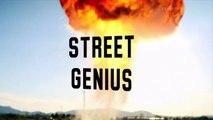 Street Genius (S01-E01) L'eau et le feu