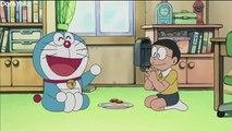 Doraemon El elixir duplicador - Capitulos nuevos 2015 en español completos