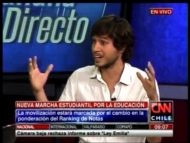 Diego Vela: