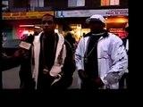 Baxter Dexter - Musique Plus Hip Hop Interview