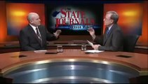 Anti-Gun Liberal News Anchor Destroyed in Interview w/ Keith Morgan