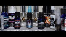Scent of Eros by Luvessentials - Pheromone Cologne Review
