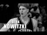 Dirk Nowitzki Nike Hoop Summit Highlights