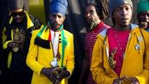 Reggae, Sizzla, Woman A Request,Great Reggae Song, Gal Gone Riddim, May, 2015