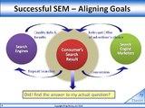 Google AdWords Seminar for Success Day 1:  301 Morning Agenda