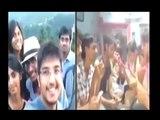 Hyderabad students drowned in Beas river  Himachal Pradesh