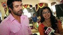 Kumkum Bhagya 4 June 2015 Episode Update - New Twist n Entry