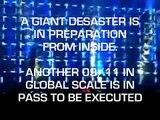 UFO OVNI Censored♥☀★OMG UFO★☀♥6F6/13 E.T EBE  PUBLIC CONTACT 4THE PEACE ON EARTH ★