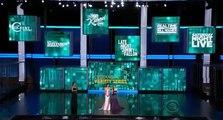 Shows:  Stephen Colbert Wins Emmy @ Emmy Awards 2013!