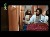 Mukhtar Nama Episode _10 islamic movies Urdu HQ .. ira