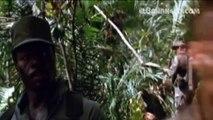 EL BANANERO - JHON SALCHICHON RAMBO HD 1080 [VERSION OFICIAL]