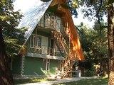 Лагерь Радость, 2006 год | Camp Radosti, 2006 year