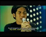 Digital Clip: Sheila On 7 _Sephia_Parodi Selotip On Sepen_Oh Mafia