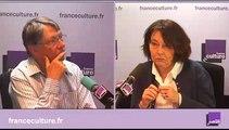 Les Matins - PS, UMP : deux partis en quête d'idées
