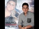 Mario Doriano - Me manche