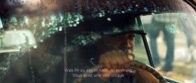 Straight Outta Compton - Trailer VOSTFR HD