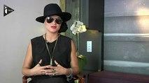 Melody Gardot revient avec un 4e album