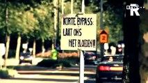 Wat Nou Zuid-Holland aflevering 1: de Oude Rijnzone
