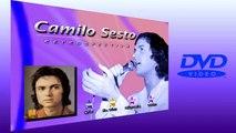 Camilo Sesto - RETROSPECTIVA (DVD)