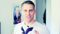 Edit Blackmagic 4K RAW in Premiere Pro CC 2015 - video dailymotion