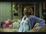 General Hospital - 1986 The Birth of BJ Jones