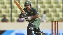 Zimbabwe players tweets about warm welcome by Pakistan