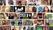 """""""Portas dos Fundos"""" : l'humour sexe, trash et politique à la sauce brésilienne"""