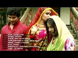 NEW BANGLA VIDEO SONG 2015  Jaio Na Dure By Shanto