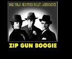 Zipgun Boogie - T.Rex - Marc Bolan