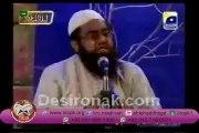 Shab E Barat Ki Haqeeqat Deoband Barelvi Shia Ahle hadees Must Watch